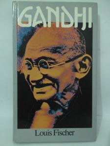 gandhi-louis-fischer-14557-MLB20087569407_042014-F