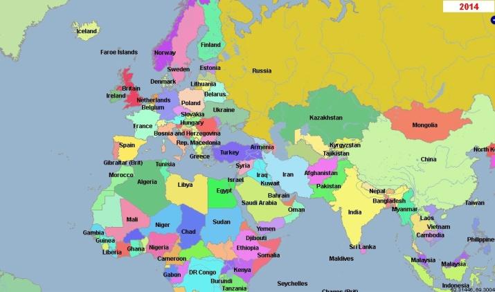 mapa_mundi_copa_do_mundo_2014_2.jpg