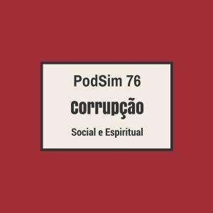 PodSim_76