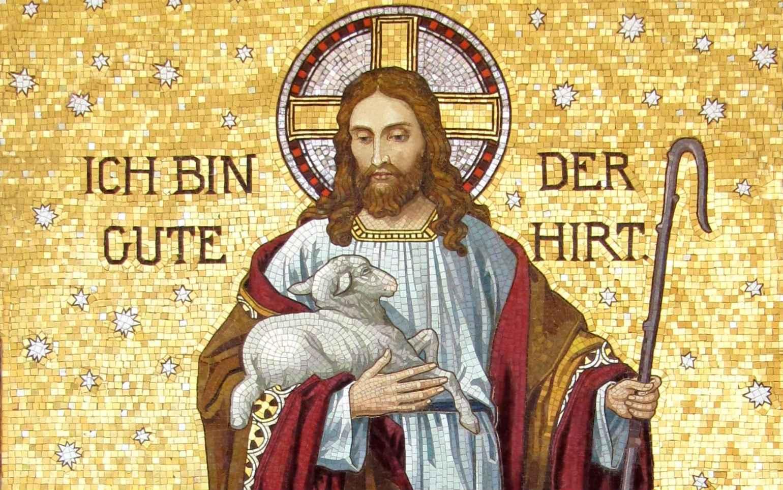 good-shepherd-thomas-aquinas-2-christ-with-lambs-min