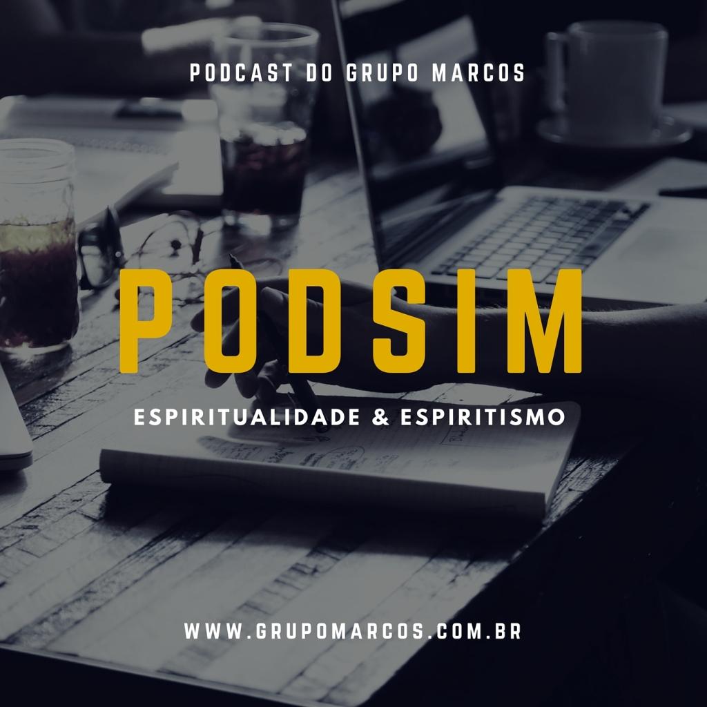 PodSim