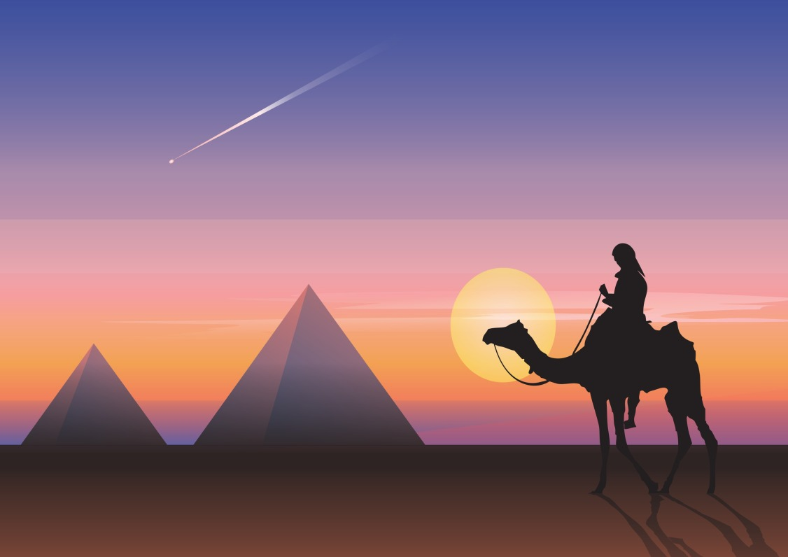 egyptian-theme-vector_z1aHhuru_L