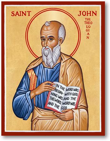 st-john-the-evangelist-icon-745