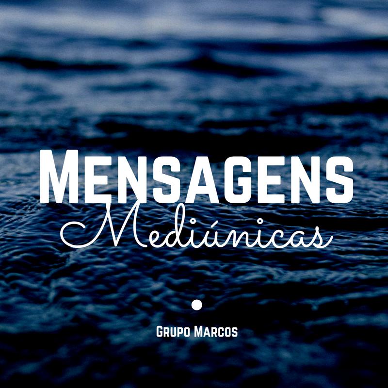 mensagensmediunicas-3