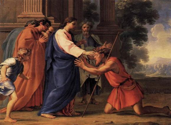 christ-healing-the-blind-man-jpglarge