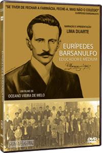 dvd_euripedes