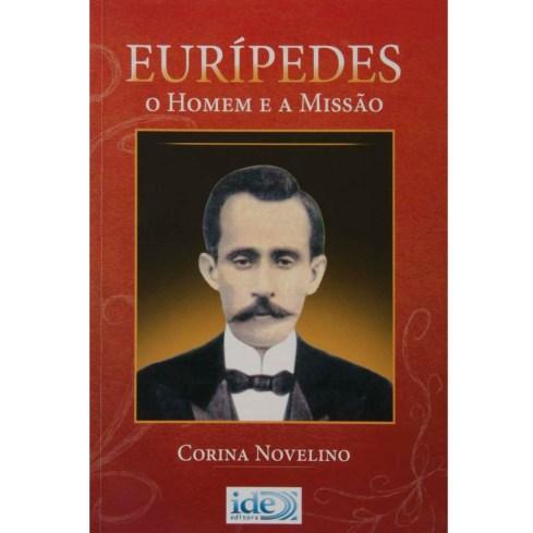 euripedes-o-homem-e-a-missao-corina-novelino-211576