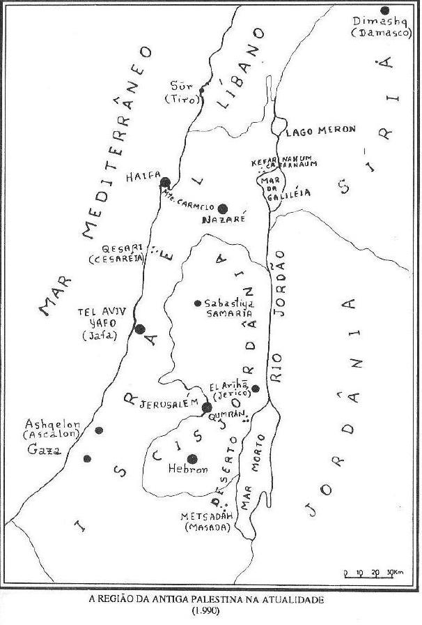 mapa-mar-morto