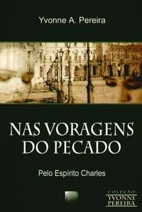 nas-voragens-do-pecado-min