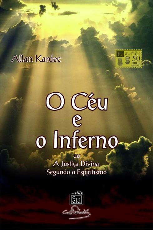 o_c_e_u_o_inferno_1