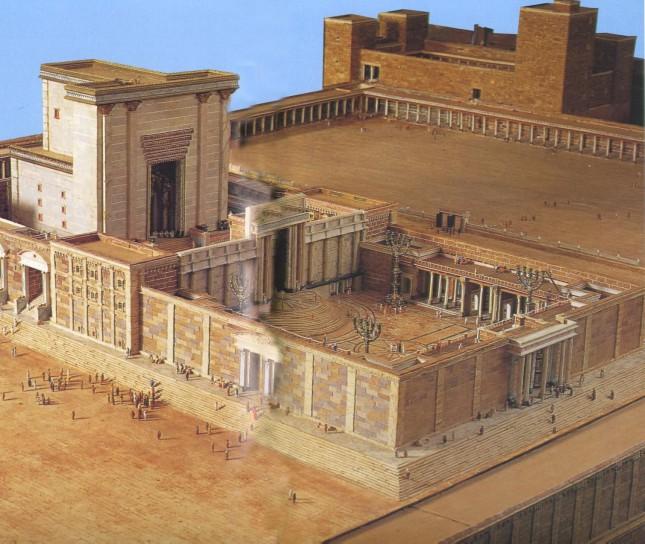 temple_herod_03-templo-jerusalem