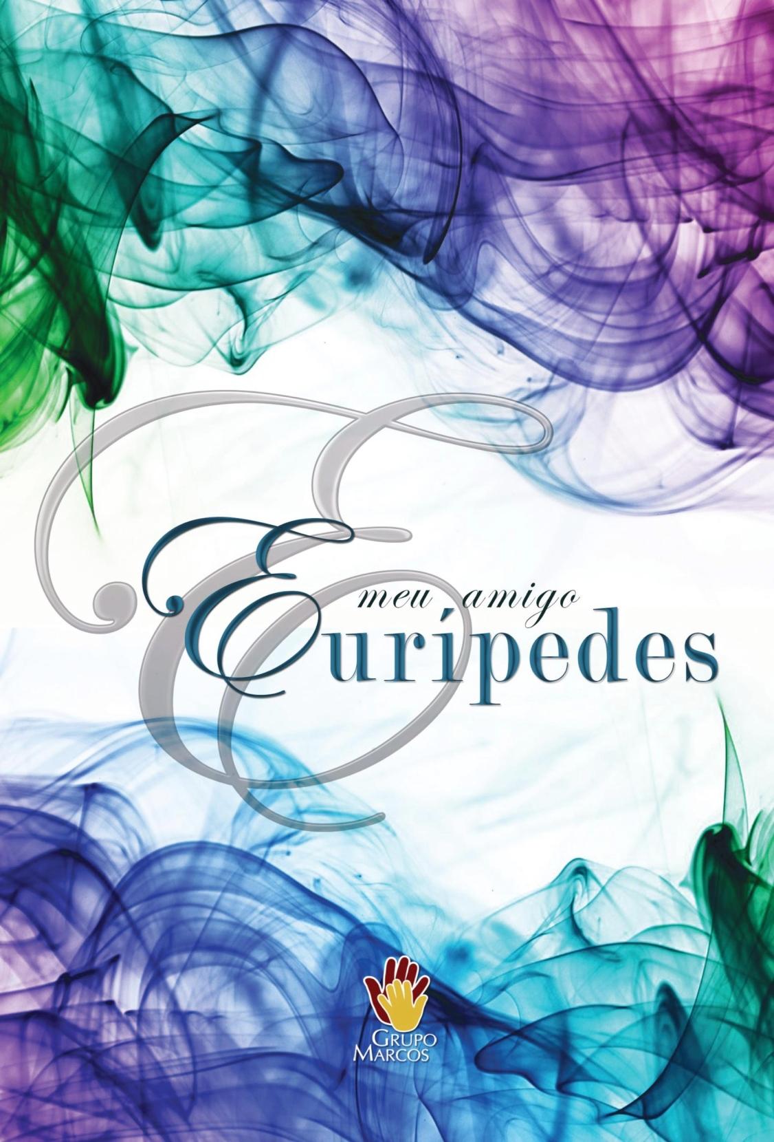 Meu-Amigo-Euripedes-Barsanulfo-Play.jpg