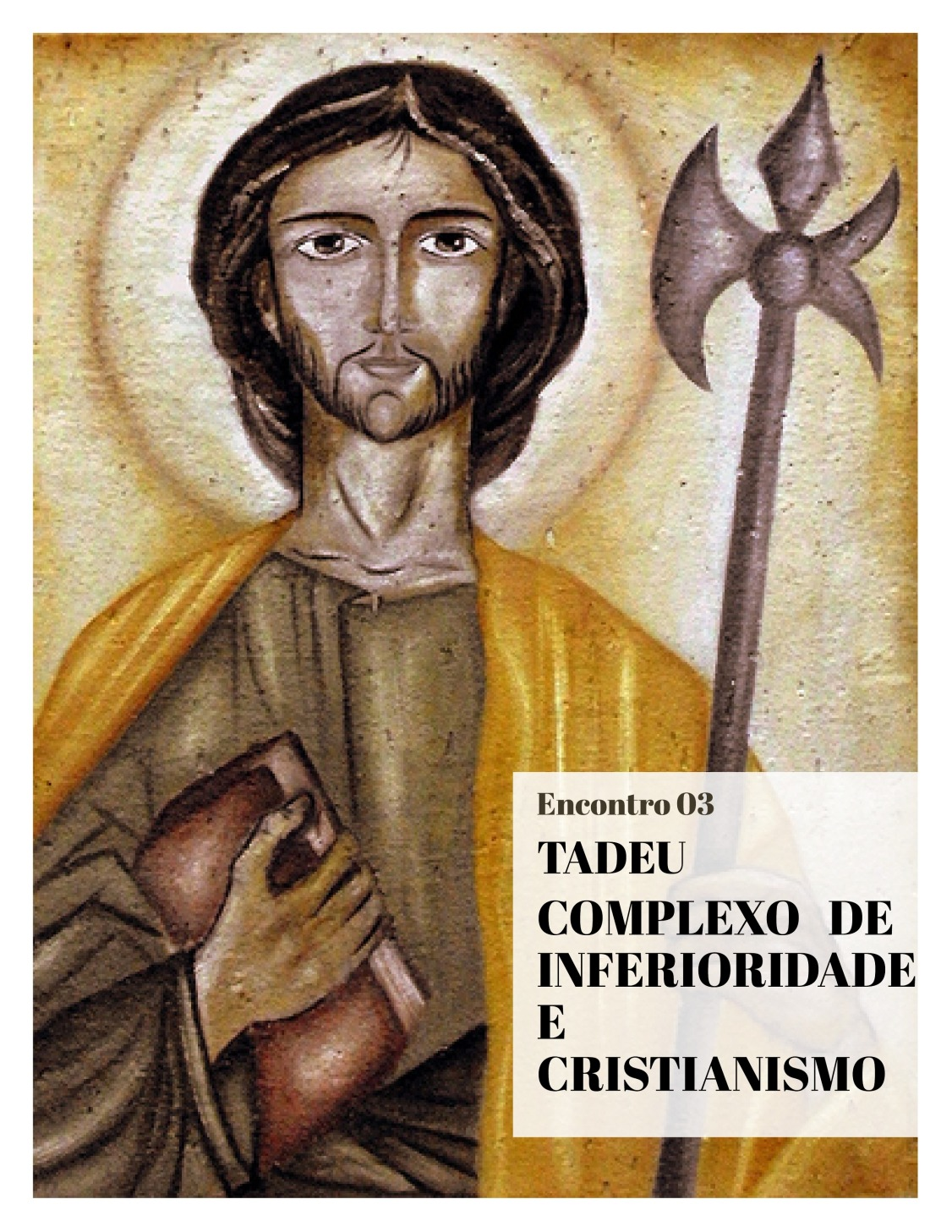 Cristo - Untitled Page (8)