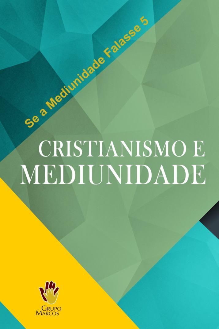 mediunidade_5