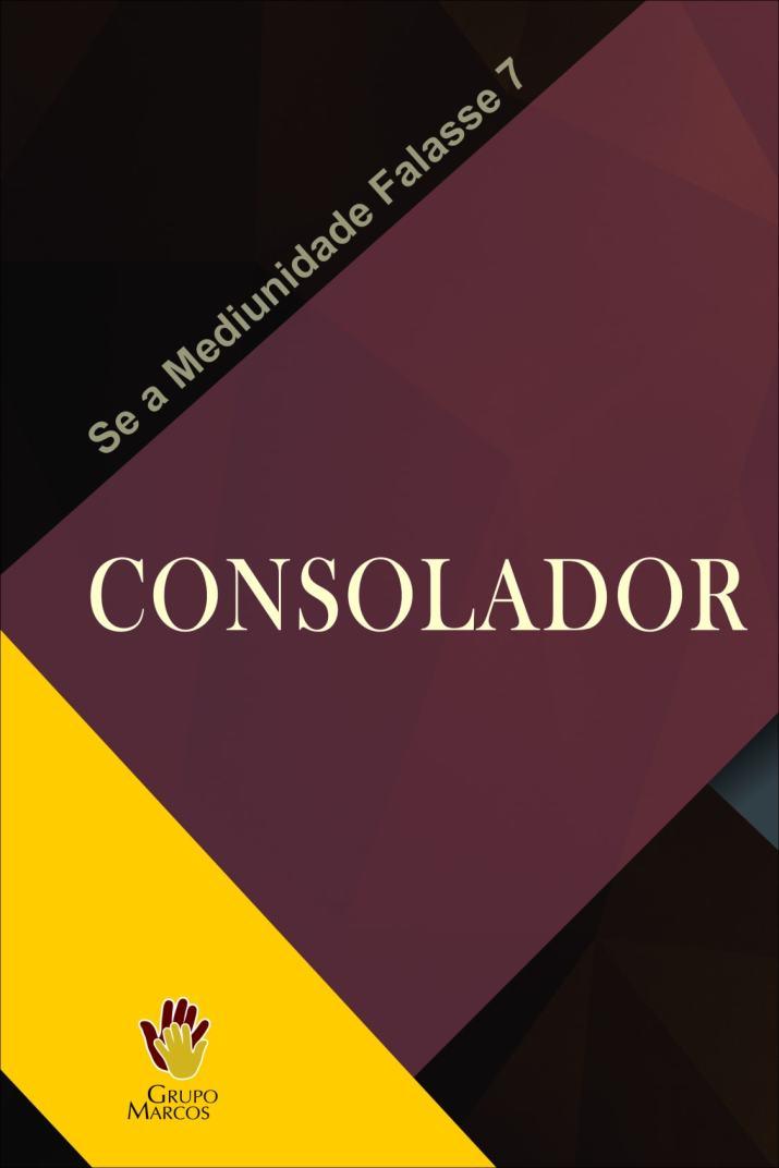 mediunidade_7