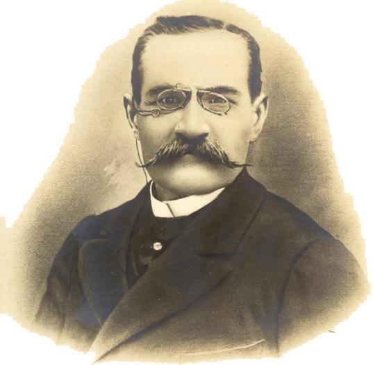 Léon_denis_1870