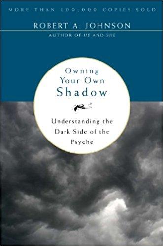 shadow1.jpg
