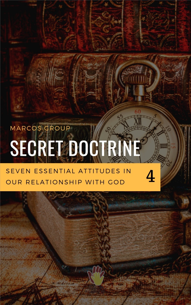 Secret-Doctrine-Kindle