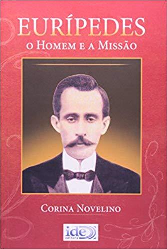 EB-livro-Corina